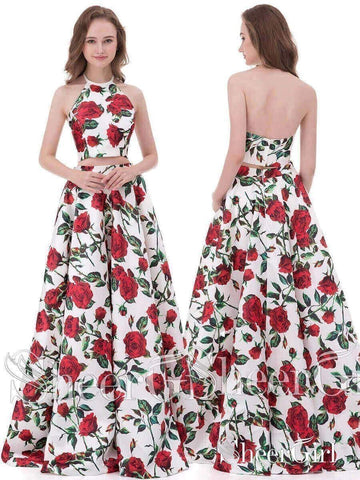 products/a-line-two-piece-floral-long-prom-dresses-halter-ball-gown-apd3053-2.jpg