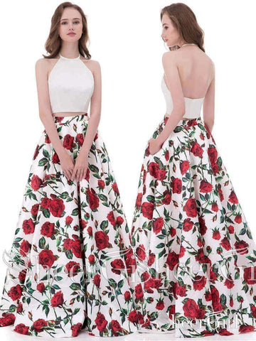 products/a-line-two-piece-floral-long-prom-dresses-halter-ball-gown-apd3053.jpg