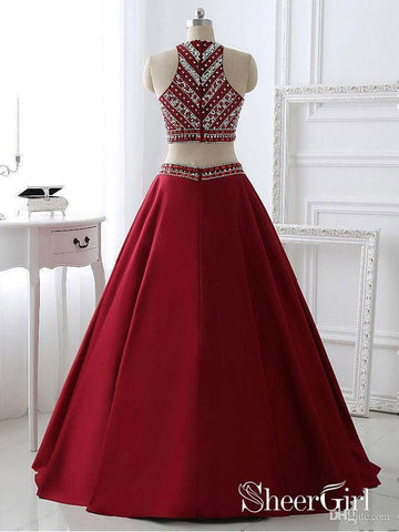 products/a-line-two-piece-prom-dressesburgundy-satin-halter-long-formal-dressesapd1810-sheergirl-2.jpg