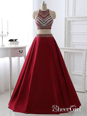 products/a-line-two-piece-prom-dressesburgundy-satin-halter-long-formal-dressesapd1810-sheergirl.jpg