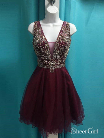 products/a-line-v-neck-burgundy-tulle-with-beaded-shiny-homecoming-dresses-apd2725-sheergirl.jpg