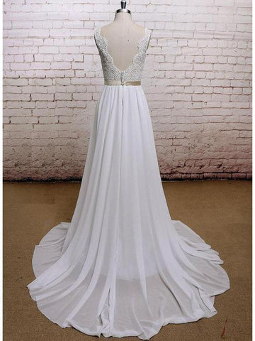 products/a-line-v-neck-chiffon-lace-ivory-beach-wedding-dresses-with-sashapd2375-sheergirl-2.jpg
