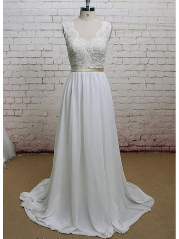 products/a-line-v-neck-chiffon-lace-ivory-beach-wedding-dresses-with-sashapd2375-sheergirl.jpg