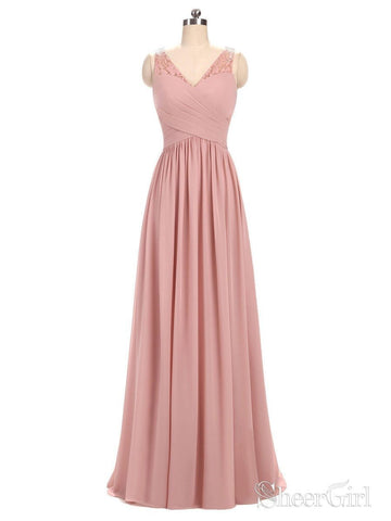 products/a-line-v-neck-chiffon-long-bridesmaid-dressescheap-dresses-for-bridesmaid-apd2827-sheergirl.jpg