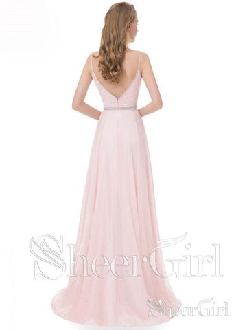 products/a-line-v-neck-spaghetti-strap-beaded-bodice-pink-prom-dresses-apd3115-2.jpg