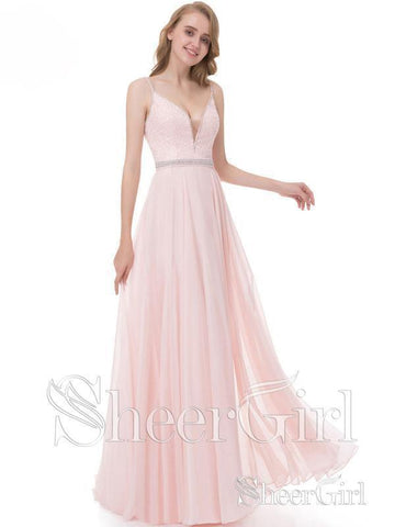 products/a-line-v-neck-spaghetti-strap-beaded-bodice-pink-prom-dresses-apd3115.jpg