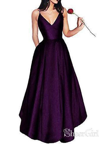 products/a-line-v-neck-spaghetti-strap-burgundy-prom-dresses-long-formal-evening-ball-gowns-ard1081-2.jpg