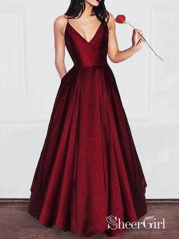 products/a-line-v-neck-spaghetti-strap-burgundy-prom-dresses-long-formal-evening-ball-gowns-ard1081.jpg