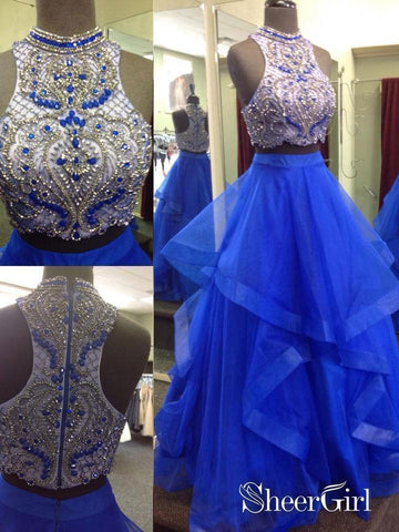 products/a-lineprincess-halter-prom-dress-ball-gown-royal-blue-beaded-top-two-piece-prom-dresses-apd1878.jpg