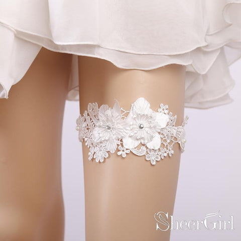 products/appliqued-white-lace-wedding-garters-acc1017-2.jpg