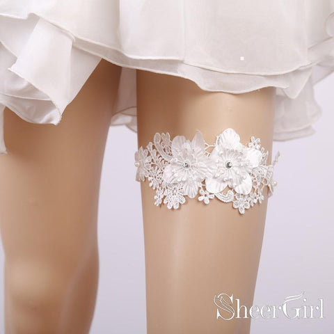 products/appliqued-white-lace-wedding-garters-acc1017.jpg