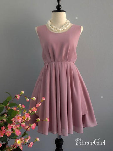 products/backless-dusty-rose-homecoming-dresses-chiffon-short-bridesmaid-dress-ard1483-2.jpg
