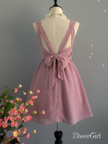 products/backless-dusty-rose-homecoming-dresses-chiffon-short-bridesmaid-dress-ard1483.jpg