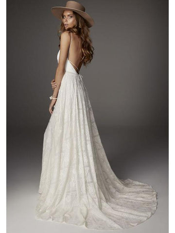 products/backless-lace-beach-wedding-dresses-cheap-vintage-summer-wedding-dresses-awd1099.jpg