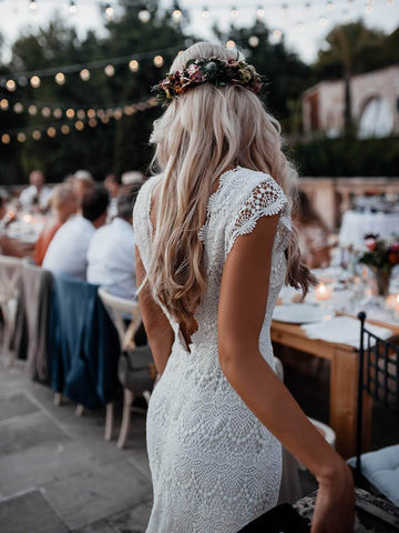 products/backless-lace-boho-mermaid-wedding-dresses-cap-sleeve-bohemian-bridal-gown-awd1410-2.jpg
