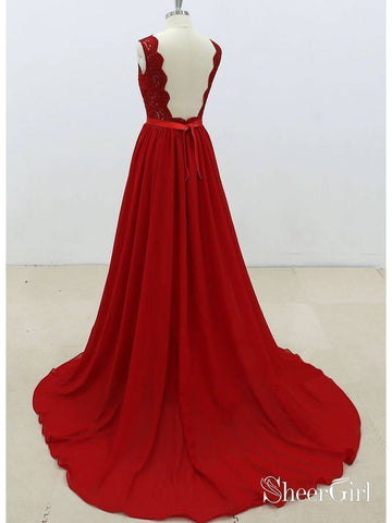 products/backless-red-simple-long-prom-dresses-with-lace-bodice-ard1943-2.jpg