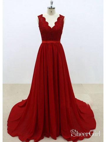 products/backless-red-simple-long-prom-dresses-with-lace-bodice-ard1943.jpg