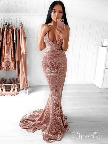 products/backless-v-neck-sequin-mermaid-prom-dresses-long-sexy-prom-dress-ard1853.jpg