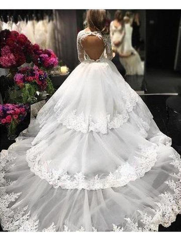 products/ball-gown-v-neck-long-sleeves-cathedral-train-royal-wedding-dresses-swd0021-2.jpg