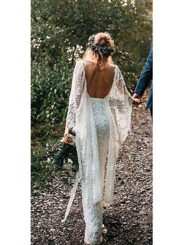 products/batwing-sleeve-lace-rustic-wedding-dresses-ivory-sheath-boho-wedding-dresses-awd1163-sheergirl.jpg