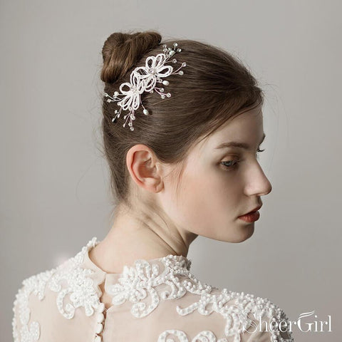 products/beaded-floral-bridal-comb-silver-crystal-hairpin-acc1131.jpg
