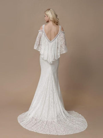 products/beaded-ivory-modest-lace-mermaid-wedding-dresses-with-batwing-sleeves-awd1005-2.jpg