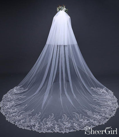 products/beaded-lace-cathedral-wedding-veils-with-blusher-acc1078-2.jpg