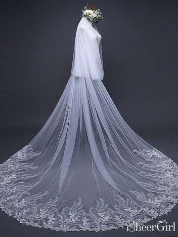 products/beaded-lace-cathedral-wedding-veils-with-blusher-acc1078.jpg
