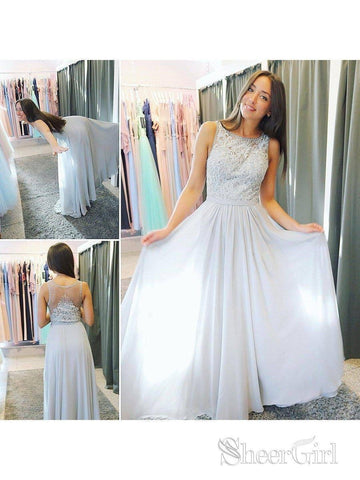 products/beaded-silver-chiffon-long-prom-dresses-lace-appliqued-formal-dresses-ard1423-sheergirl-2.jpg