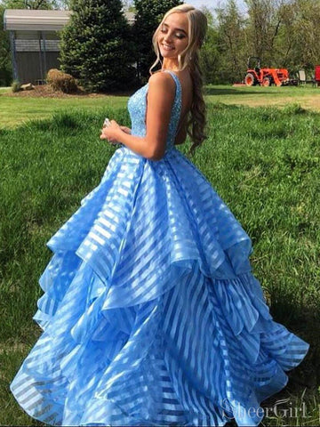 products/beaded-sky-blue-organza-prom-dresses-sweet-16-dress-ard2229-2.jpg