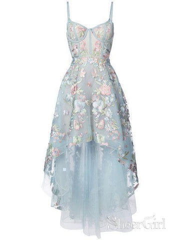 products/black-high-low-prom-dresses-floral-embroidery-lace-sky-blue-prom-dresses-ard1336-2.jpg