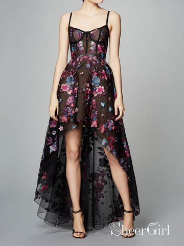 products/black-high-low-prom-dresses-floral-embroidery-lace-sky-blue-prom-dresses-ard1336.jpg