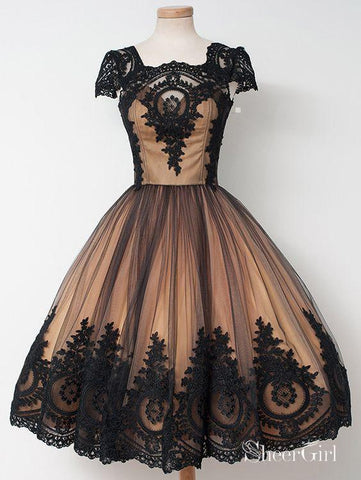 products/black-lace-appliqued-cap-sleeves-vintage-homecoming-dressesshort-prom-dressesapd2479-sheergirl.jpg
