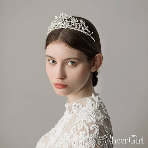 products/blooming-crystal-snow-tiaras-with-pearls-acc1140-2.jpg