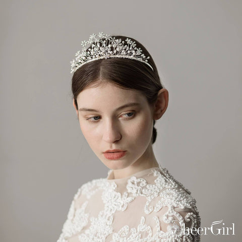 products/blooming-crystal-snow-tiaras-with-pearls-acc1140.jpg