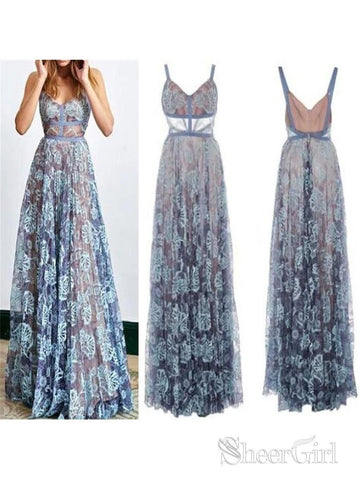 products/blue-floral-lace-prom-dresses-see-through-cheap-backless-formal-dresses-awd1051-2.jpg