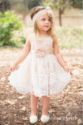 products/blush-lace-flower-girl-dresses-short-cute-baby-flower-girl-dresses-ard1235-2.jpg