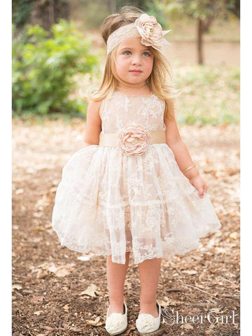 products/blush-lace-flower-girl-dresses-short-cute-baby-flower-girl-dresses-ard1235.jpg