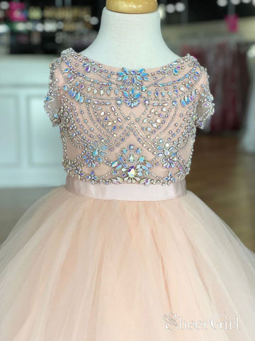 products/blush-pink-ball-gown-flower-girl-dresses-rhinestone-baby-dress-ard1822-2.jpg