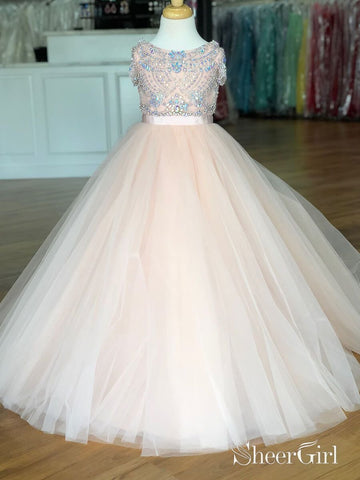 products/blush-pink-ball-gown-flower-girl-dresses-rhinestone-baby-dress-ard1822.jpg