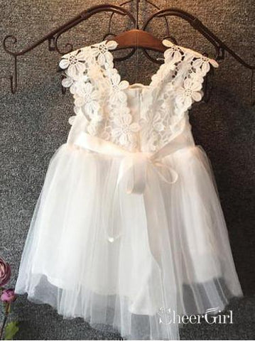 products/blush-pink-cute-lace-toddler-flower-girl-dresses-for-kids-ard1314-2.jpg