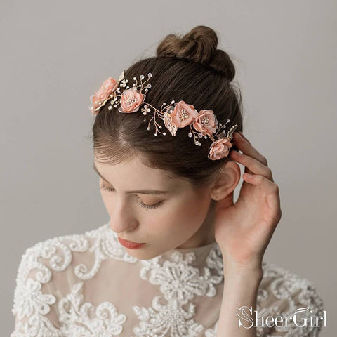 products/blush-pink-floral-headband-with-crystals-acc1114-2.jpg