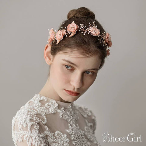 products/blush-pink-floral-headband-with-crystals-acc1114.jpg