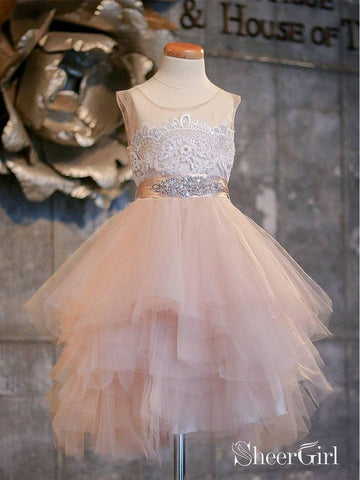 products/blush-pink-flower-girl-dresses-asymmetric-tulle-lace-top-cute-dress-for-kids-ard1564.jpg