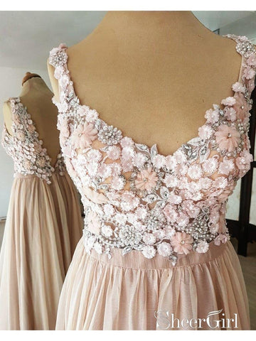 products/blush-pink-long-prom-dresses-flower-applique-beaded-backless-formal-dresses-apd3514-2.jpg