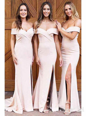 products/blush-pink-off-the-shoulder-mermaid-bridesmaid-dresses-with-side-slit-ard1847.jpg