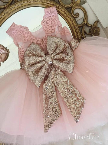 products/blush-pink-toddler-flower-girl-dresses-with-sparkly-bow-ard1761-2.jpg