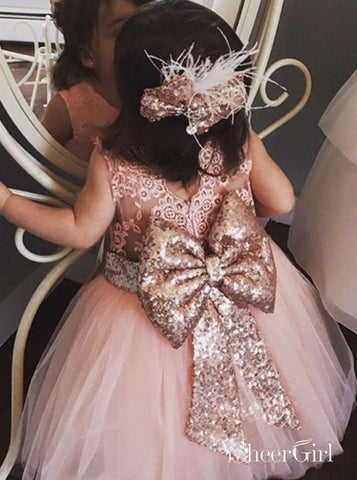 products/blush-pink-toddler-flower-girl-dresses-with-sparkly-bow-ard1761.jpg