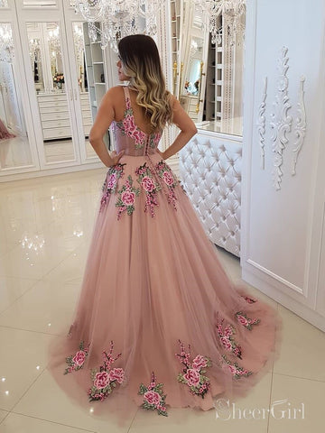 products/broad-strap-floral-appliqued-long-prom-dresses-cheap-vintage-prom-dress-ard2079-2.jpg