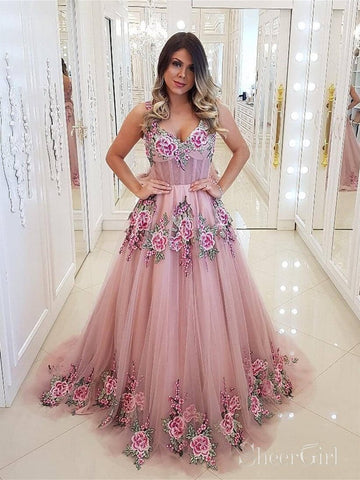 products/broad-strap-floral-appliqued-long-prom-dresses-cheap-vintage-prom-dress-ard2079.jpg